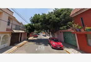 Foto de casa en venta en titan 0, sideral, iztapalapa, df / cdmx, 13364291 No. 01
