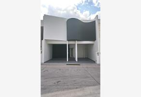 Foto de casa en venta en titan 104, san angel ii, san luis potosí, san luis potosí, 0 No. 01
