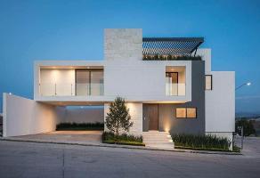 Foto de casa en venta en titan , villa magna, san luis potosí, san luis potosí, 0 No. 01