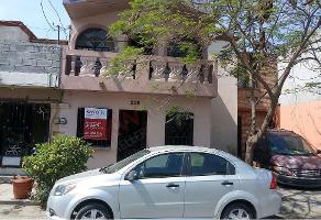 Foto de casa en venta en titania 210, cosmópolis, apodaca, nuevo león, 0 No. 01