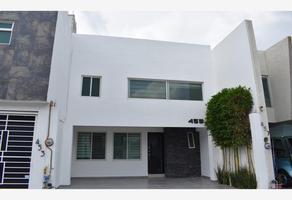 Foto de casa en venta en titanio 100, residencial coyoacán, león, guanajuato, 0 No. 01