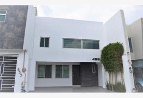 Foto de casa en venta en titanio 210, residencial victoria, león, guanajuato, 20927069 No. 01
