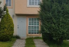Foto de casa en venta en titanio , colinas de plata, mineral de la reforma, hidalgo, 12685344 No. 01