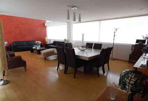 Foto de casa en renta en titanio , lomas del pedregal, tlalpan, df / cdmx, 7563888 No. 01