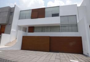 Foto de casa en renta en titanio , lomas del pedregal, tlalpan, df / cdmx, 8787254 No. 01