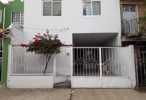 Foto de casa en venta en titiano , arenales tapatíos, zapopan, jalisco, 6912455 No. 01