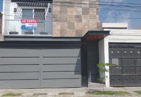 Foto de casa en venta en tito guízar , hacienda las mandarinas, león, guanajuato, 0 No. 01