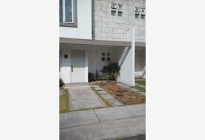 Foto de casa en venta en tito ortega 16, valle de lerma, lerma, méxico, 0 No. 01