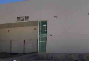 Foto de nave industrial en renta en  , tixcacal opichen, mérida, yucatán, 12584742 No. 01