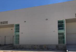 Foto de nave industrial en renta en  , tixcacal opichen, mérida, yucatán, 12584767 No. 01