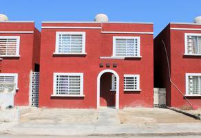 Foto de casa en venta en  , tixcacal opichen, mérida, yucatán, 19243543 No. 01