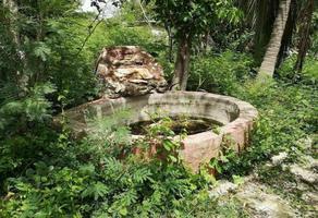 Foto de terreno habitacional en venta en  , tixcacal opichen, mérida, yucatán, 0 No. 01