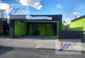 Foto de casa en venta en  , tixcacal opichen, mérida, yucatán, 7198607 No. 01