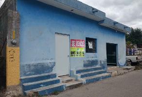 Foto de casa en venta en  , tixkuncheil, baca, yucatán, 14177125 No. 01