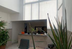 Foto de casa en venta en tixtla lt. 9 manzana 123 , san felipe de jesús, gustavo a. madero, df / cdmx, 0 No. 01