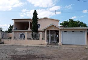 Foto de casa en venta en tixtla , moctezuma, el mante, tamaulipas, 0 No. 01