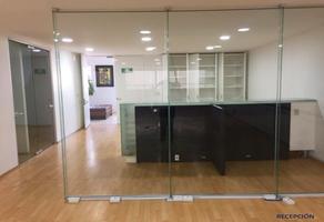 Foto de oficina en renta en tizampampano , olivar de los padres, álvaro obregón, df / cdmx, 0 No. 01
