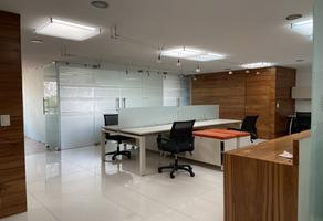 Foto de oficina en renta en  , tizapan, álvaro obregón, df / cdmx, 19345150 No. 01