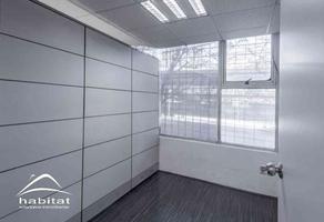 Foto de oficina en venta en tizapan , tizapan, álvaro obregón, df / cdmx, 13013453 No. 01
