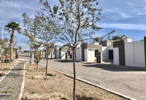 Foto de casa en venta en tizayuca 2000, nacozari, tizayuca, hidalgo, 0 No. 01