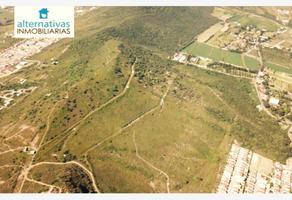 Foto de terreno habitacional en venta en tizayuca atlixco 101, atlixco centro, atlixco, puebla, 0 No. 01