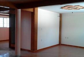 Foto de terreno habitacional en venta en  , tizayuca centro, tizayuca, hidalgo, 12828791 No. 01