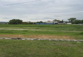 Foto de terreno habitacional en venta en  , tizayuca centro, tizayuca, hidalgo, 13866506 No. 01