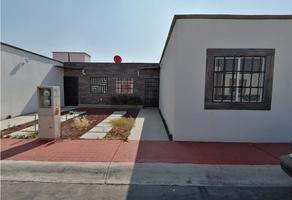 Foto de casa en venta en  , tizayuca centro, tizayuca, hidalgo, 19189257 No. 01