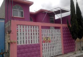 Foto de casa en venta en  , tizayuca centro, tizayuca, hidalgo, 0 No. 01