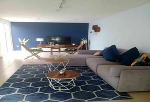 Foto de casa en venta en  , tizayuca centro, tizayuca, hidalgo, 20569527 No. 01