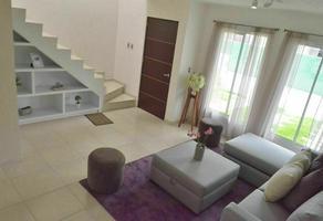 Foto de casa en venta en  , tizayuca centro, tizayuca, hidalgo, 20569531 No. 01