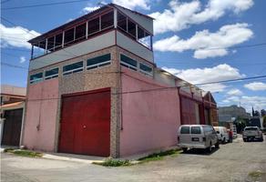 Foto de bodega en venta en  , tizayuca centro, tizayuca, hidalgo, 0 No. 01