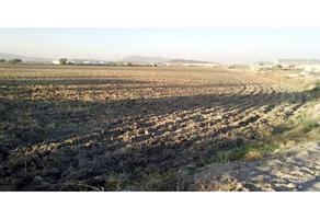 Foto de terreno habitacional en venta en  , tizayuca centro, tizayuca, hidalgo, 9320065 No. 01