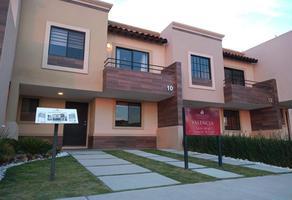 Foto de casa en venta en tizayuca olmos *, ampliación residencial san ángel, tizayuca, hidalgo, 0 No. 01