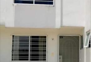 Foto de casa en renta en  , tizayuca, tizayuca, hidalgo, 11759385 No. 01