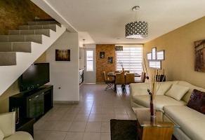 Foto de casa en venta en  , tizayuca, tizayuca, hidalgo, 17807478 No. 01