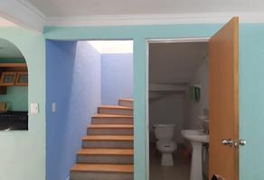 Foto de casa en venta en  , tizayuca, tizayuca, hidalgo, 18620095 No. 01
