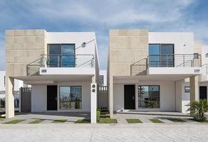 Foto de casa en venta en  , tizayuca, tizayuca, hidalgo, 0 No. 01