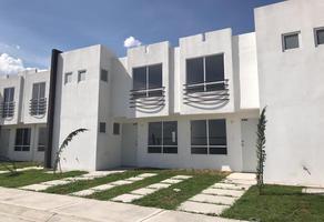 Foto de casa en venta en  , tizayuca, tizayuca, hidalgo, 20162748 No. 01