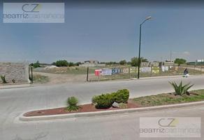 Foto de terreno habitacional en venta en  , tizayuca, tizayuca, hidalgo, 9537856 No. 01