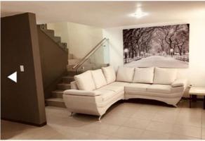 Foto de casa en venta en tizayuca , tizayuca, tizayuca, hidalgo, 18295715 No. 01