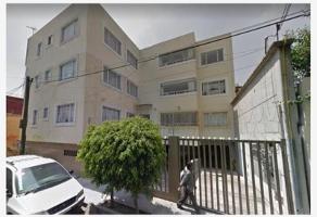 Foto de departamento en venta en tiziano 32, mixcoac, benito juárez, distrito federal, 0 No. 01