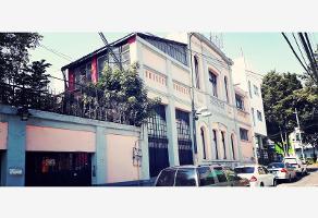 Foto de casa en venta en tiziano 42, mixcoac, benito juárez, df / cdmx, 13722067 No. 01