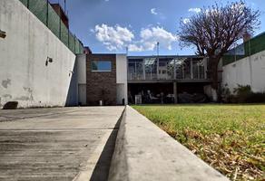 Foto de terreno habitacional en venta en tiziano 94 , alfonso xiii, álvaro obregón, df / cdmx, 12290040 No. 01