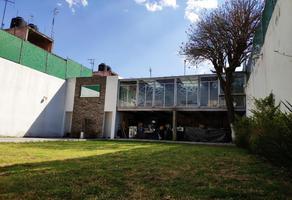 Foto de terreno habitacional en venta en tiziano 94, alfonso xiii, álvaro obregón, df / cdmx, 18540216 No. 01