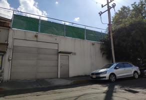 Foto de terreno comercial en venta en tiziano 94, alfonso xiii, álvaro obregón, df / cdmx, 0 No. 01