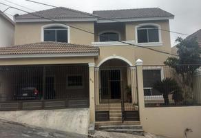Foto de casa en venta en tiziano , country la silla sector 5, guadalupe, nuevo león, 0 No. 01
