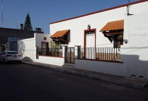 Foto de casa en venta en  , tizimin centro, tizimín, yucatán, 14028335 No. 01