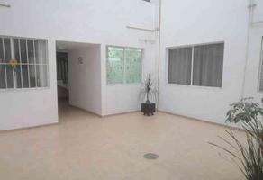 Foto de departamento en venta en tizimin , pedregal de san nicolás 1a sección, tlalpan, df / cdmx, 0 No. 01
