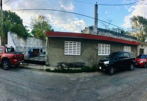 Foto de casa en venta en tizimin , tizimin centro, tizimín, yucatán, 0 No. 01